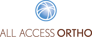 All Access Ortho